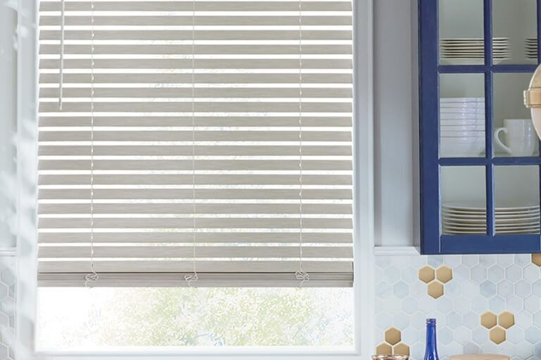 Hunter Douglas Blinds Affordable